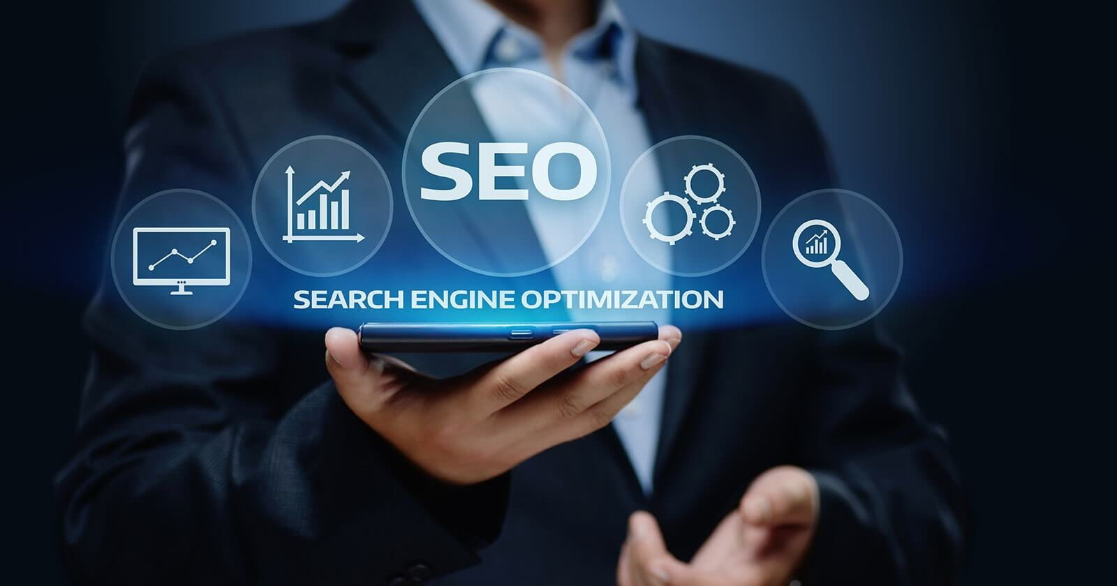 why seo is important for small business