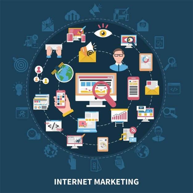3 ways to get digital marketing services