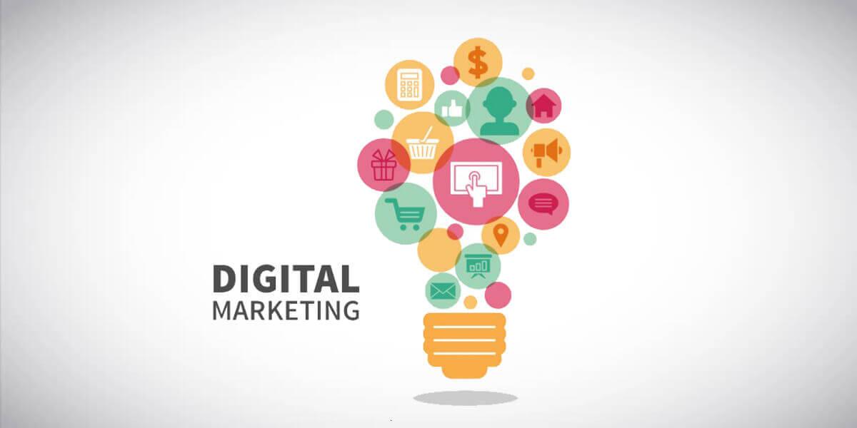 digital marketing companies in pakistan