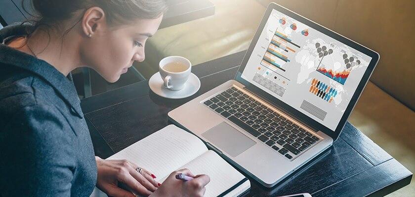 digital marketing services in pakistan