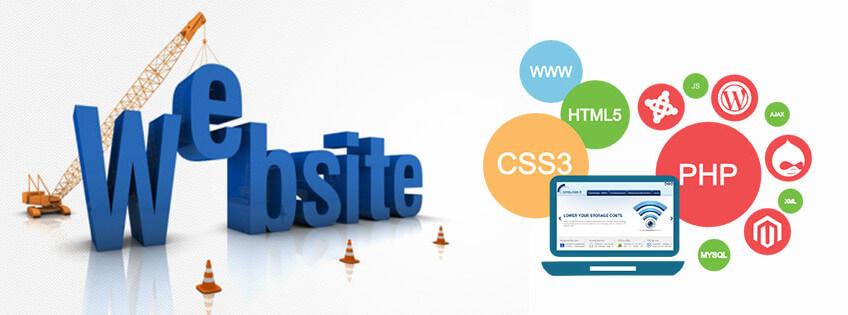 web design companies in lahore