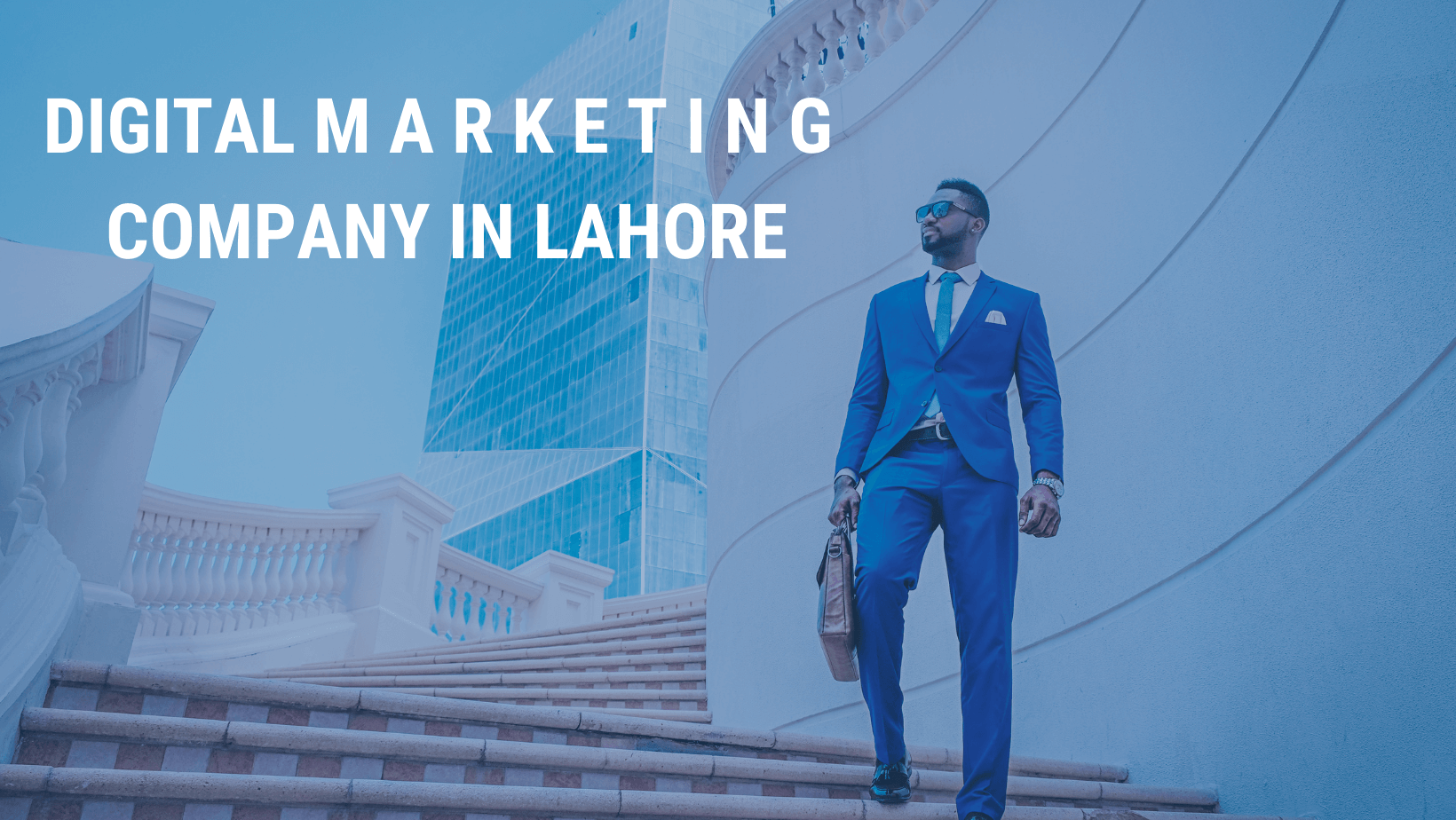 digital marketing company in lahore