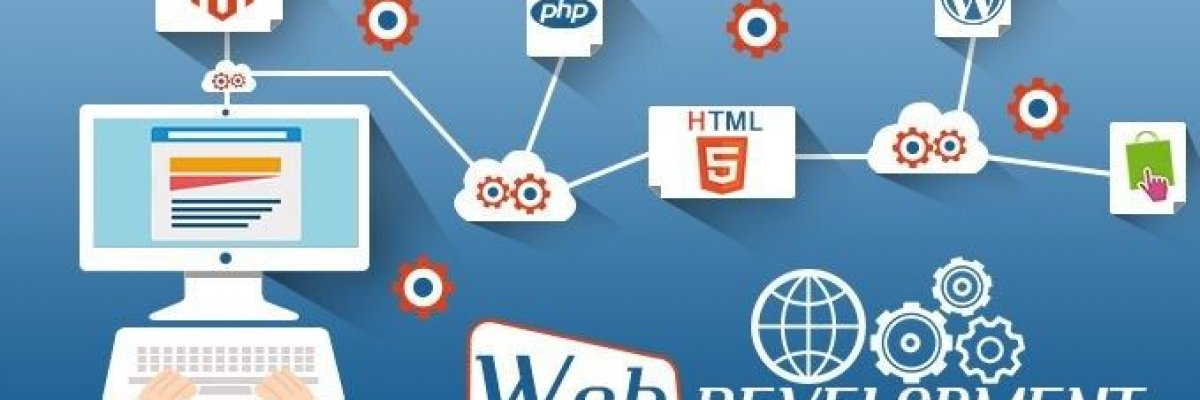 best web development agency