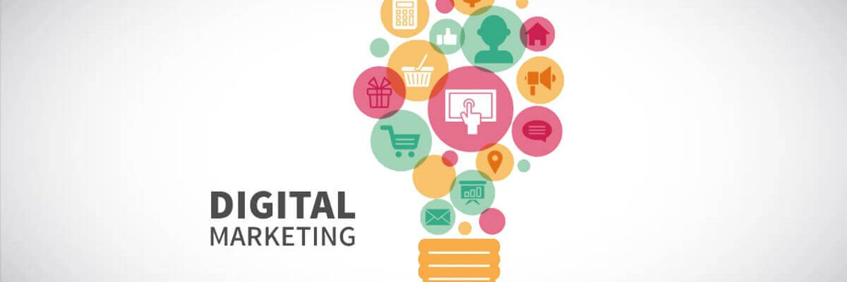 digital marketing companies in pakistan