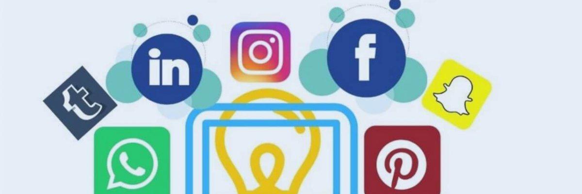 important of social media marketing