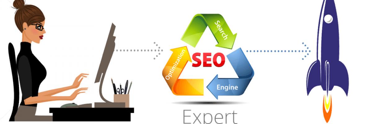 web development services agency lahore